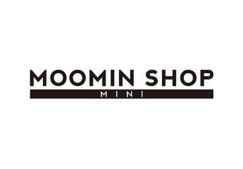 MOOMIN SHOP MINI, Tokyo Station