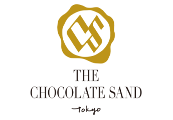 THE CHOCOLATE SAND TOKYO