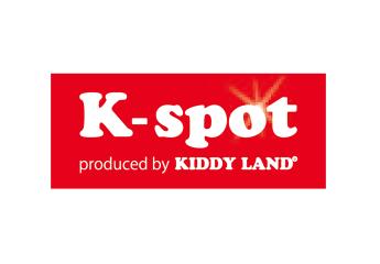 K-spot