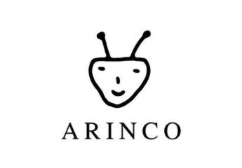 ARINCO TOKYO STATION