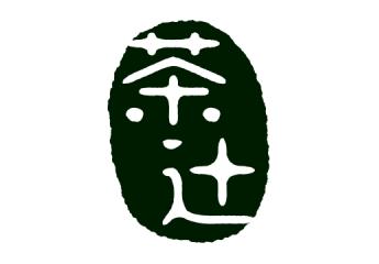 CHATSUJI