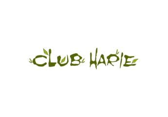 CLUB HARIE e-challenge