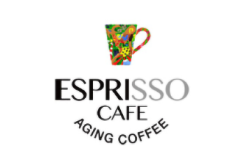 エスプリッソカフェ