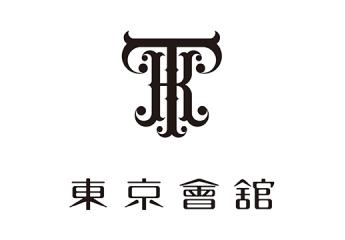 TOKYO KAIKAN