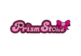 Prism Stone, Tokyo Station