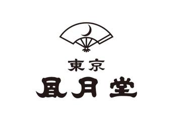 東京凮月堂