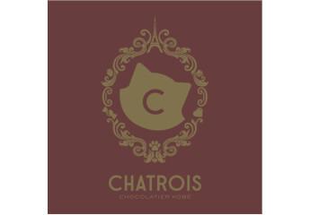 CHATROIS