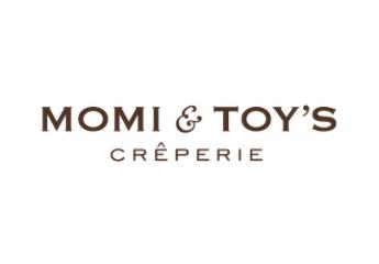 MOMI & TOY'S