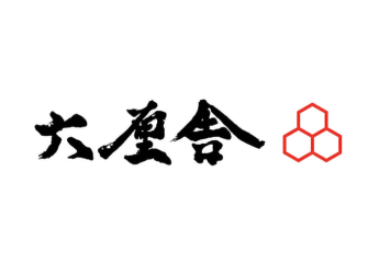 Rokurinsha