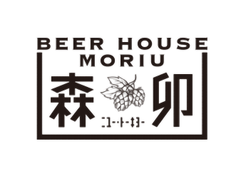 BEER HOUSE MORIU