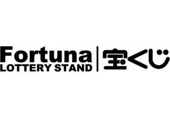 Fortuna First Avenue Tokyo Station