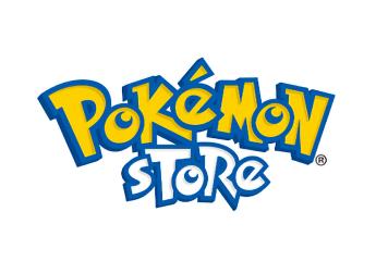 Pokémon Store