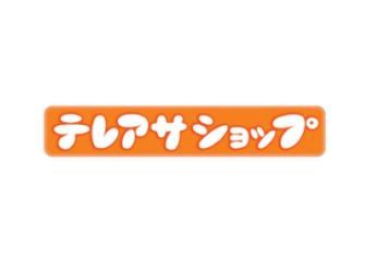 tv asahi shop