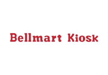 Bellmart Yaesu South