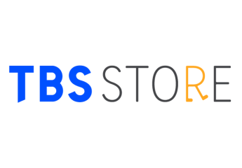 TBS store