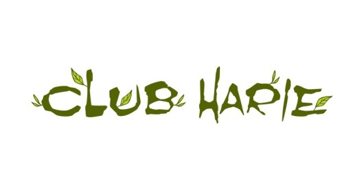 what's 〜CLUB HARIE e-challenge〜